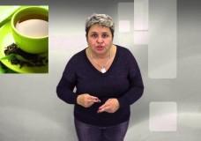 Профілактика раку грудей