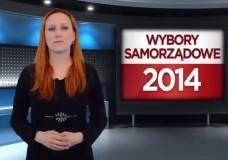 Самоврядні вибори 2014 рік   результати