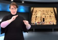 Туристичний Єгипет втрачає 260 мільйонів євро