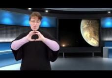"НАСА знайшла ""близнючку Землі"""